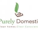 Purely Domestic