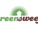 Greensweep
