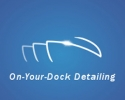 On-Your-Dock Detailing