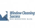 Window Cleaning Success
