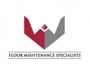 M&M Floor Maintenance Specialists