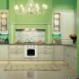 Десять полезных советов при уборке кухни