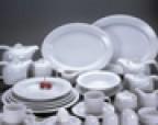 Идеально чистая посуда — залог здоровья всей семьи