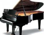Рекомендации по уходу за музыкальными инструментами
