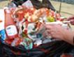 Решить проблему пищевых отходов легко!