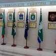 Студенты УМИТ посетили Законодательное Собрание Свердловской области