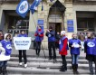 НЕТ! — засилью киосков в Киеве