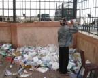 Гражданская война в Ливии