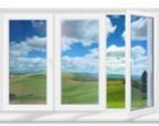 Подготовьте свои окна к весне!