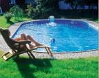 Ухаживаем за бассейном самостоятельно