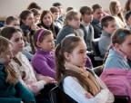 Оценка гигиены и чистоты в школах и университетах