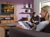Стильные идеи для дома: как преобразить интерьер