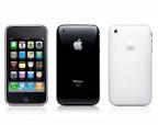 Условия производства iPhone в Китае ужасны