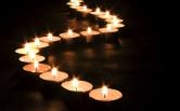 Евгений Гор открыл завод по производству экологически чистых свечей