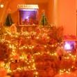 Barceló Maya Beach Resort подготовил специальные программы к Рождеству и Новому году