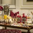 Миланский отель Principe di Savoia подготовил особое семейное предложение