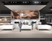 Electrolux представляет кухню, достойную звезды Мишлен, на EuroCucina 2014 – международной выставке кухонных инноваций