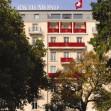 Отель Le Richmond приглашает посетить 85-й Женевский Международный Автосалон