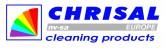 Новейшие экологически безопасные профессиональные очистители компании CHRISAL (Бельгия)
