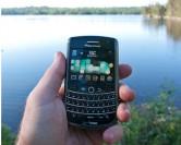 """7 наиболее """"зеленых"""" мобильных телефонов"""