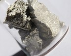 Самый дорогой металл на Земле будут делать из отходов