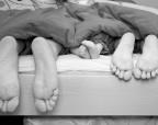 Как выбрать ортопедическое основание для кровати?