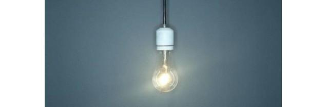 5 правил, которые помогут вам сократить расходы на электроэнергию