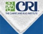 Новый стандарт чистоты ковров