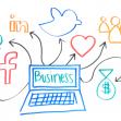 7-13 квітня відбудеться безкоштовна онлайн конференція про інтернет-бізнес в Україні — e-Biz