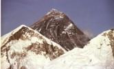Уборка на Эвересте