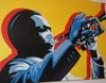 «Вандализм» в Николаеве