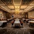 В лондонском отеле The Dorchester открылся после реновации ресторан The Grill