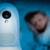 Ионизаторы воздуха: вред или польза?