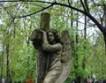 Должен ли город ухаживать за кладбищами?
