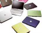 «Генеральная уборка» ноутбука