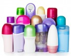 Защита от пота без вреда для здоровья: выбираем дезодорант