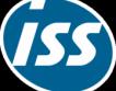 Компания ISS прекратила переговоры с Apax по ее приобретению за 8,5 миллиардов долларов