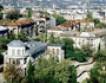 В Севастополе приступили к генеральной уборке
