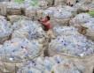 Переработка мусора в Китае