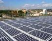 Мощнейшая в мире солнечная электростанция появится в Мохаве