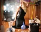 Почему не стоит бороться с бактериями в доме