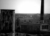 Мёртвые места: подготовлен ежегодный рейтинг самых грязных точек планеты