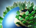10 самых густонаселённых стран мира и их экологические проблемы