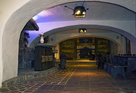 Музей_пивовар2+