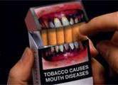 ВОЗ призывает Европу вырастить поколение, свободное от табака
