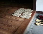 Чистота и уют в доме по-японски
