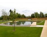 Современная очистка бассейна: ни капли хлора