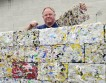 Мировая утилизации или Zero Waste