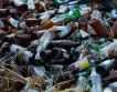 В Португалии мусорщиков заставляют пить на работе