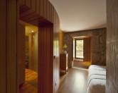 «Дом с раздвоением личности» от мексиканских архитекторов